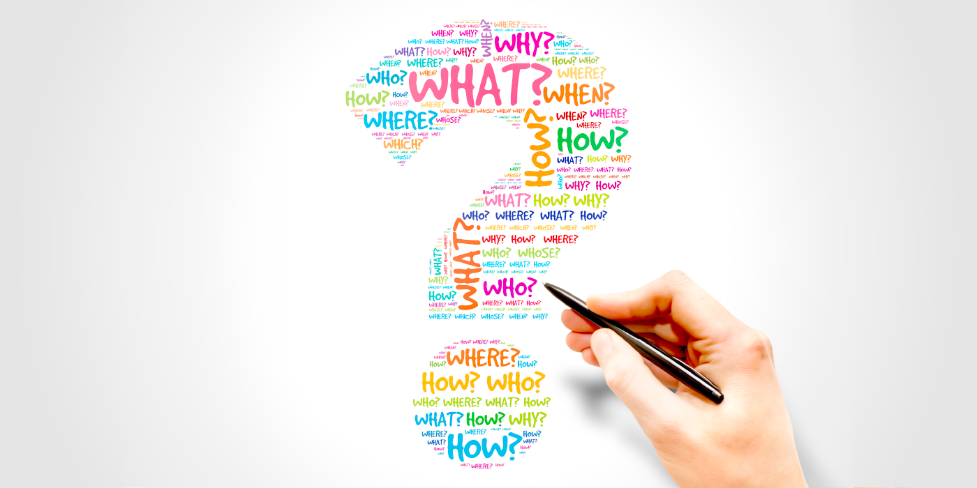 8 Types of Questions to Ask a Venue Prior to an Event