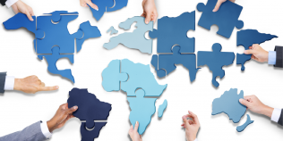6 Tips to Creating a Successful International Event