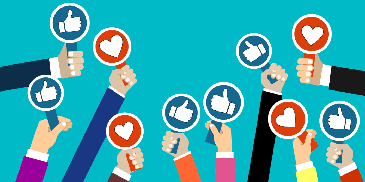 How to Gather Testimonials Post-Event