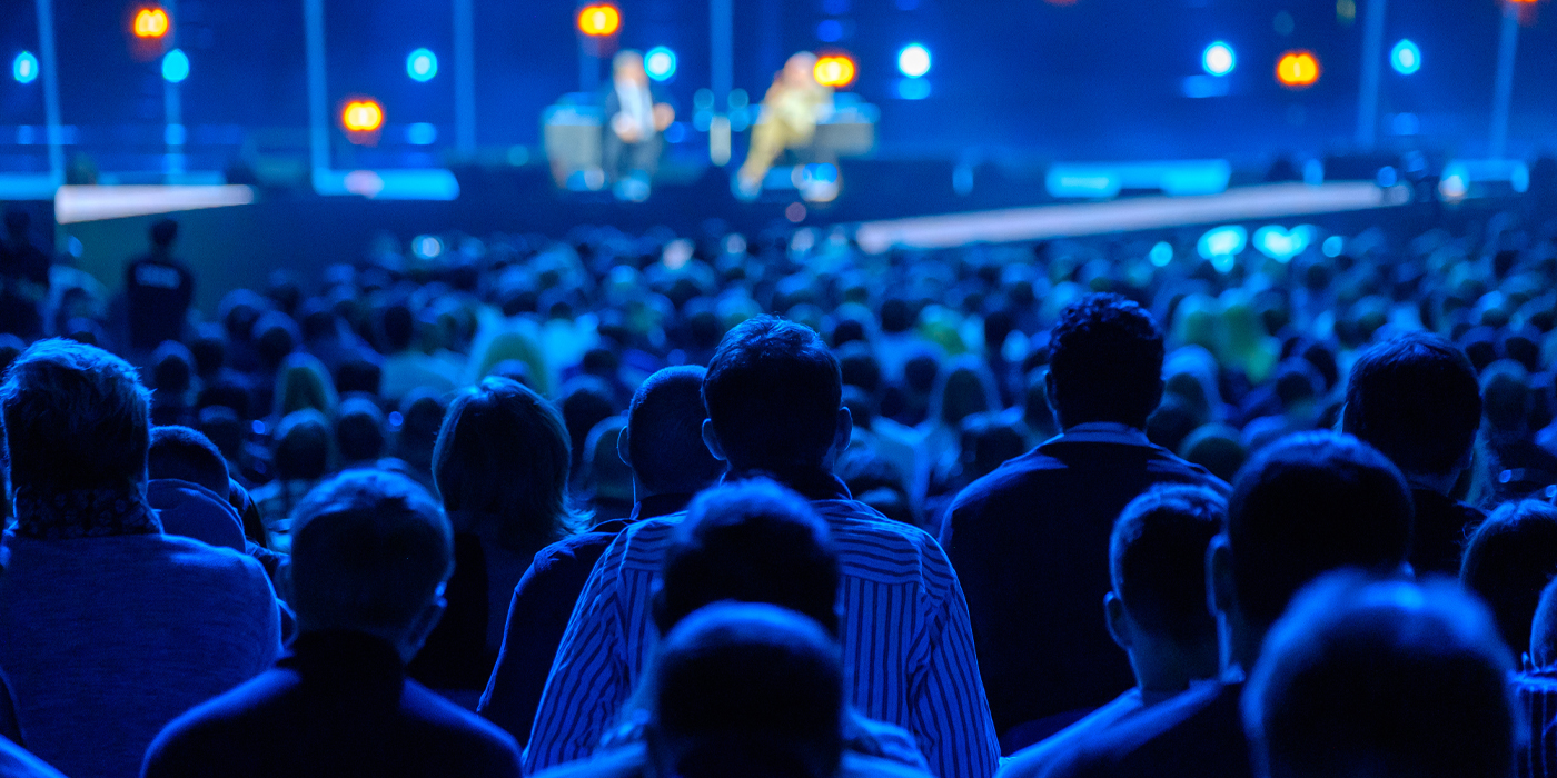 10 Tips for Increasing Event Attendance