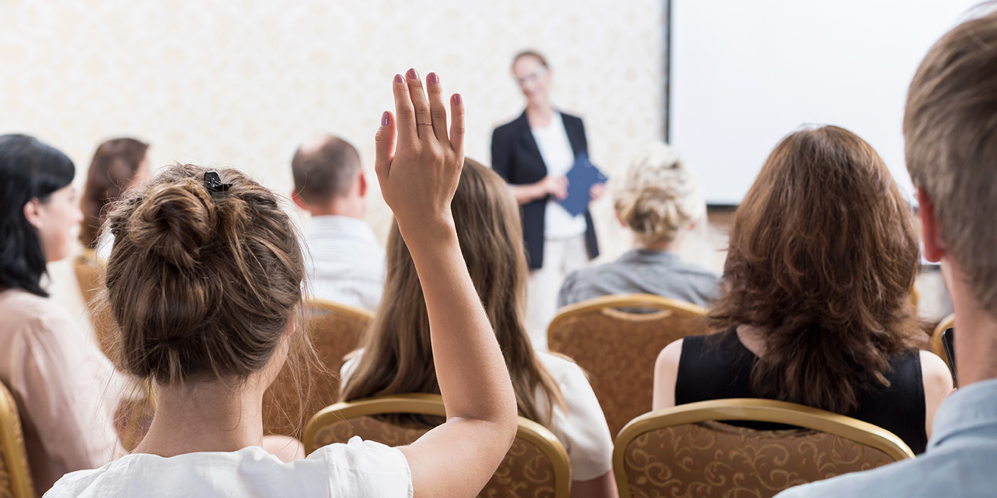 Dos & Don'ts of Breakout Meetings