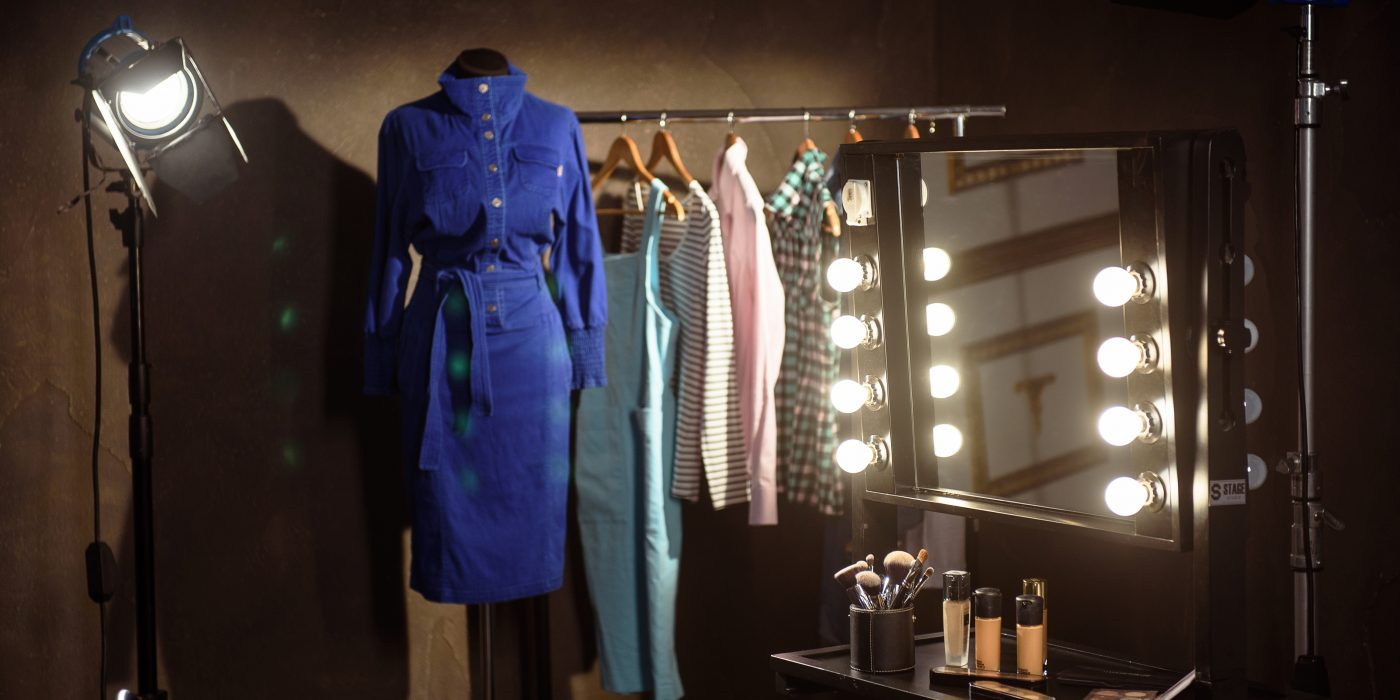 5 Green Room Essentials for Corporate Events
